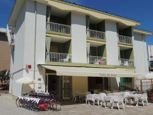 Hotel ai Fiori Grado