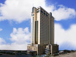 Fortune Hotel Xiamen Xiamen