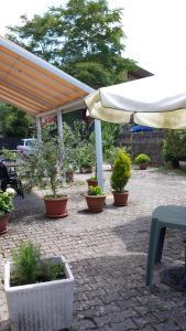 Chambres d'hotes  La Vecchia Caserma Riccò del Golfo di Spezia
