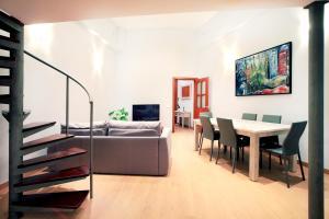 Casa Valeta Studio Barcelone