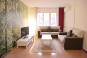 ToBcn Apartments - Plaça Espanya Barcelone
