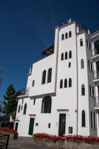 La Moresca Ravello