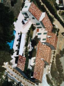 Villa Tourrettes Tourrettes