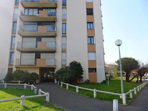 Appartement Anglet Anglet