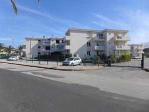 Appartement Canet-Plage 2 Canet en Roussillon
