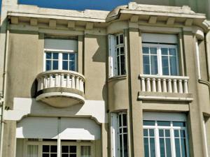 Villa Les Sables-d'Olonne Les Sables d'Olonne