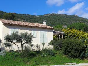 Villa Le Lavandou Le Lavandou