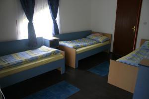 Motel Tomix - Image4