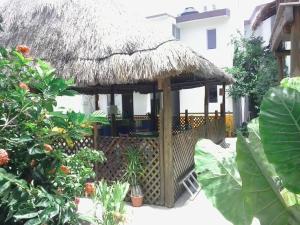 Estudios Naj Uxtal Cancun