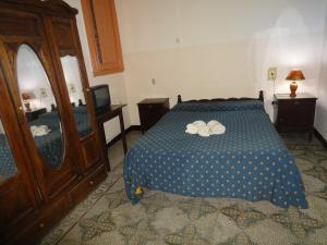 Hotel La Maison Montevideo