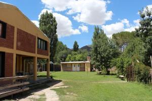 Samadi Hostel - Image1
