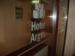 Hotel Arges, Pitesti / 32