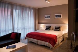 Riva Urban Lofts by Tay Hotels