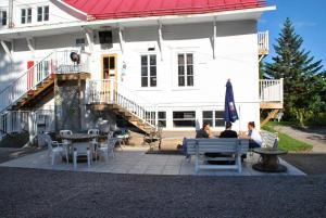 Saguenay maison price chicoutimi canada for Auberge de jeunesse la maison