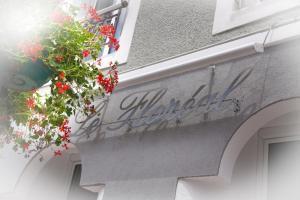 Hotel Le Floreal Bagnères de Luchon
