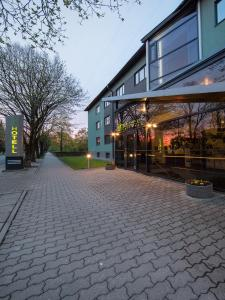 Arabella Hotel Kuressaare