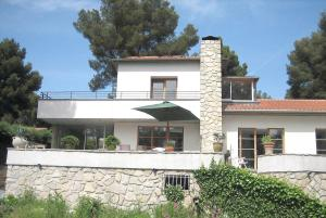 Villa Gargali Sanary sur Mer