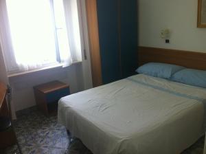 Room at Hotel Stella Maris, Capri.