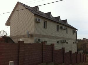 Marizel Guest House