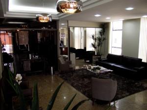 Geneviee Palace Hotel