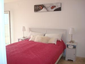 Gran Gracia Apartamento Barcelone