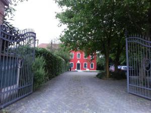 Chambres d'hotes  Corte Di Venezia Mestre