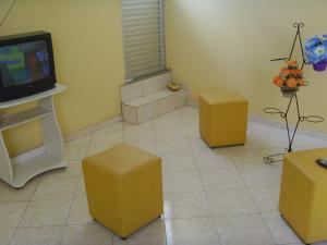 Brazil Inn Hostel Club Salvador de Bahia