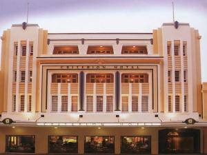 Criterion Hotel Perth Perth