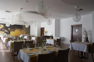 Monte Filipe Hotel - Image2
