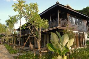 The Puka Boutique Resort , Chiang Mai, Thailand