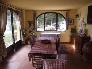 Casale Asciolo, Bed & Breakfast Bagno a Ripoli