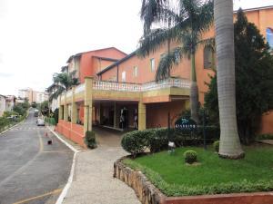 Apartamento Maranhão