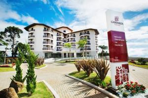 Gaboardi Park Hotel