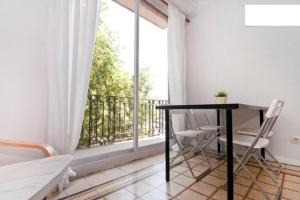 Cozy Appartement near Sagrada Familia Barcelone