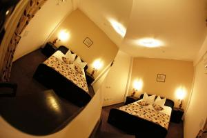 Hotel Arges, Pitesti / 7