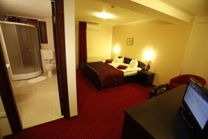Hotel Arges, Pitesti / 9