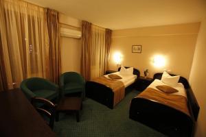 Hotel Arges, Pitesti / 14