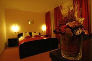 Hotel Arges, Pitesti / 17