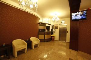 Hotel Arges, Pitesti / 25