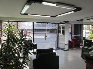 Hotel Benidorm Rosario