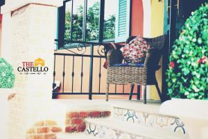 The Castello Resort