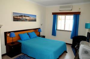 Hotel A Cegonha - Image3