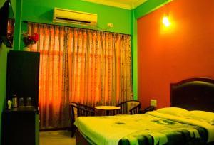 Hotel Jalsa - Image3