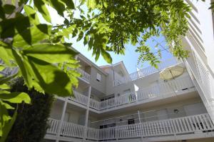 ESTIVEL - Villa d'Este Arcachon