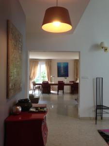 Villa Magny Le Hongre Disney Paris Magny le Hongre