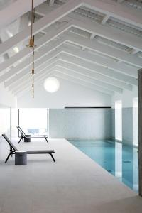 Torre de Palma Wine Hotel - Design Hotels - Image4