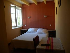 Chambres d'hôtes Arotzenia Urrugne
