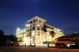 L Fisher Hotel Contact Number L Fisher Hotel Bacolod