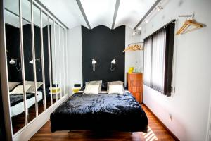 L'Appartement, Luxury Appartement Barcelona Barcelone
