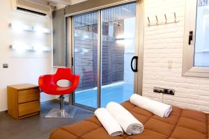 Apart305bcn Barcelone
